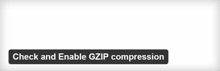 best-gzip-plugin