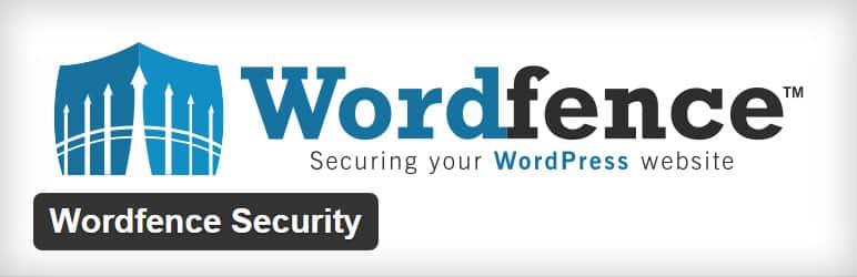 best-security-plugin